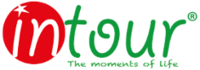 Công ty du lịch Intour - Vui Trọn Tour