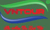Công ty cổ phần VNTOUR - Sắc Màu Du Lịch Việt