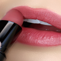 Son môi mới tốt nhất cho mùa xuân hè