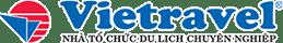 Công ty Cổ phần Du lịch & Tiếp thị GTVT Việt Nam - Vietravel