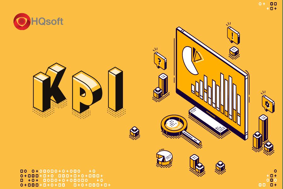 """KPI – """"Bức tranh toàn cảnh"""" về quản lý chỉ tiêu kinh doanh"""