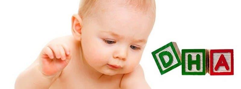 Làm tốt 4 điều này trước khi con 3 tuổi sẽ giúp bé thông minh hơn, nhiều gia đình không làm được điều thứ 4