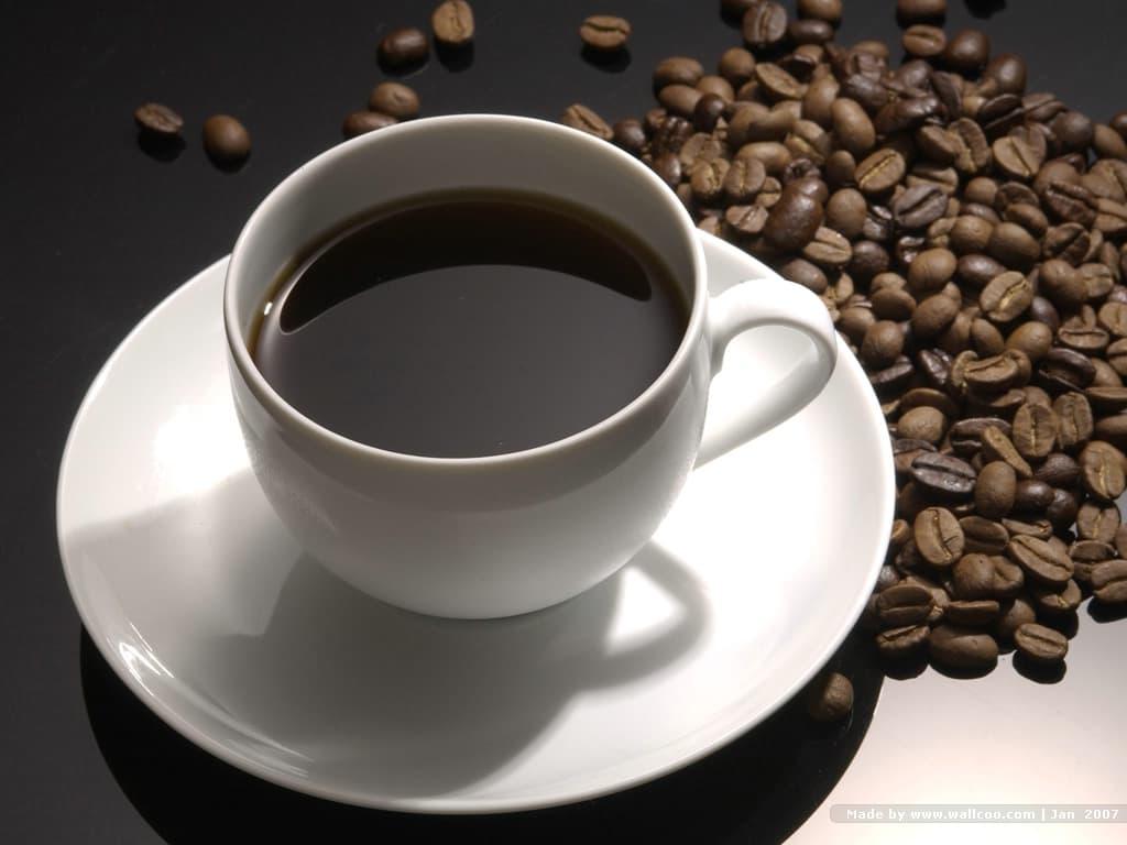 Giảm cân bằng cà phê:Chế độ giảm cân gây tranh cãi