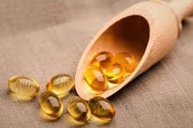 Những lý do đặc biệt uống vitamin E chị em phải biết