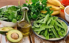 Các loại vitamin cốt lõi mà cơ thể cần phải có đủ: Chúng có chức năng gì, nguồn ở đâu?