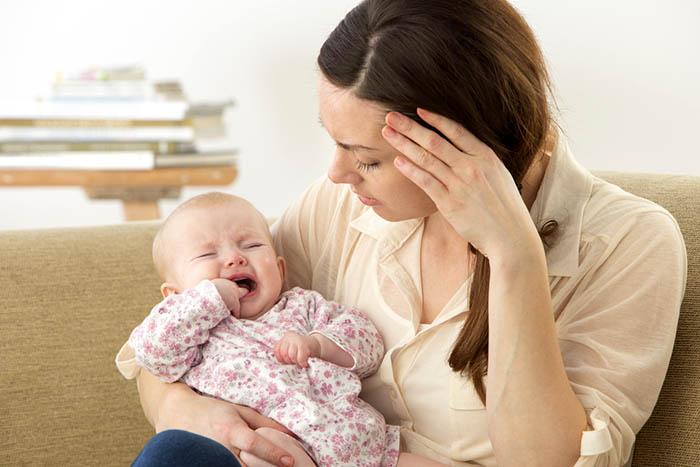 Phương pháp tự nhiên trị ho cho trẻ vô cùng hiệu quả