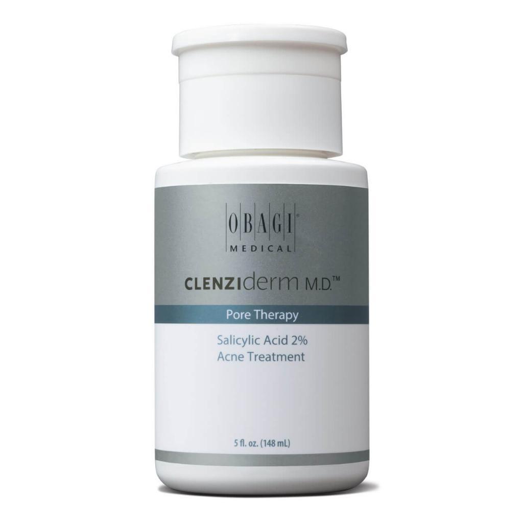 Obagi Salicylic acid 2% Acne Treatment