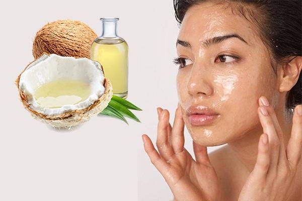 Massage để có làn da đẹp