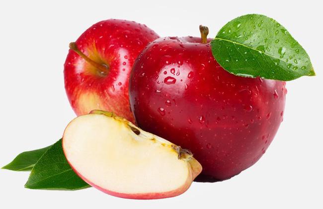 Một số loại thực phẩm giúp đẹp da, chống lão hoá