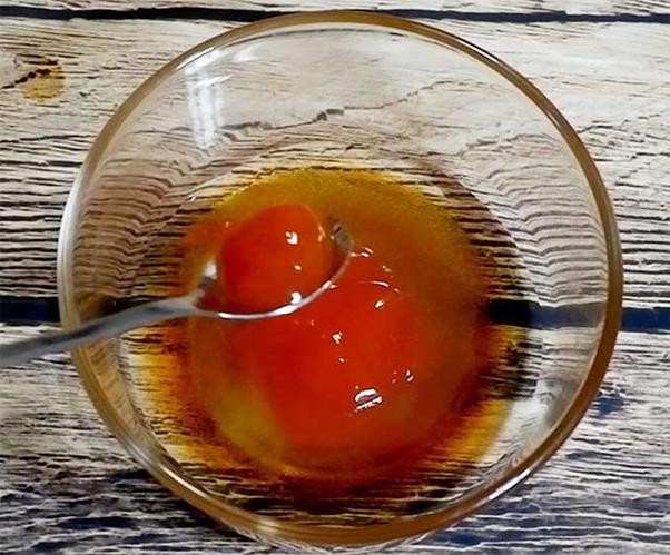 Cách làm sườn xào chua ngọt,thơm ngon đơn giản nhất