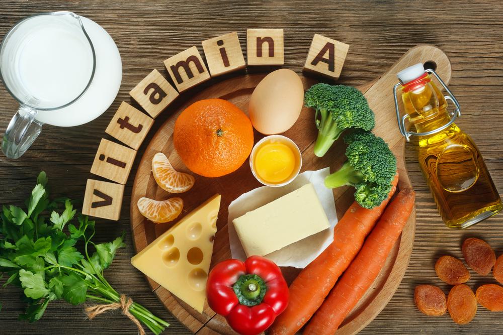 Bị nám da kiêng ăn gì và những thực phẩm kiêng ăn khi bị nám?