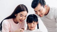 Dạy con trưởng thành thời công nghệ 4.0
