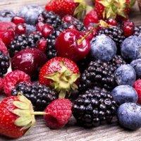 7 loại thực phẩm giảm cân hiệu quả