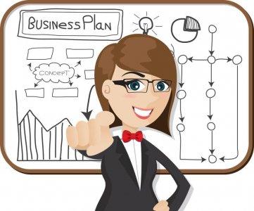 Cần mục tiêu rõ ràng khi kinh doanh