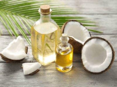 Từ xóa mờ vết nhăn đến trị mụn: Đây là muôn vàn mẹo chăm sóc da cực hay với dầu dừa
