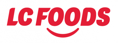 Công ty TNHH Thực Phẩm La Cusina - LC Foods