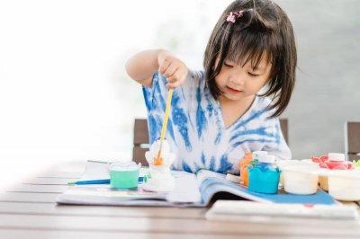Phương pháp nuôi dạy con kiểu Nhật Bản để bé phát triển toàn diện