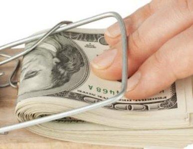 Bạn đã là ai trước khi tiền trở thành tất cả? 11 bài học về tiền bạc bạn biết càng sớm, càng tránh được sai lầm