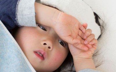 Chuyên gia tiết lộ những trường hợp trẻ bị ốm nên nghỉ học ở nhà, cha mẹ đang nuôi con nhỏ cần chú ý ngay