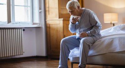7 cách trị ho cho người lớn tuổi tại nhà an toàn, hiệu quả cao