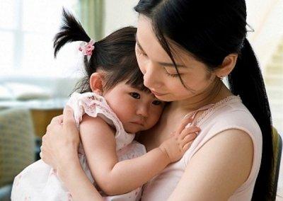 Nguyên nhân trẻ chậm biết nói nên can thiệp sớm giúp trẻ tại gia đình