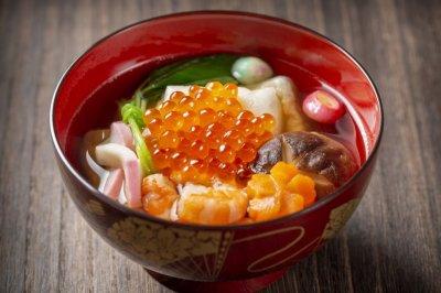 Nhật Bản có một tỉnh mệnh danh là vùng đất của người sống thọ nhất thế giới Bí quyết của họ là gì