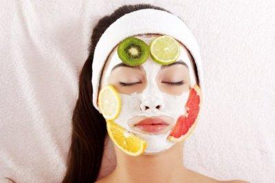 Bí quyết dưỡng da làm đẹp da với  loại trái cây mà phụ nữ không nên bỏ qua