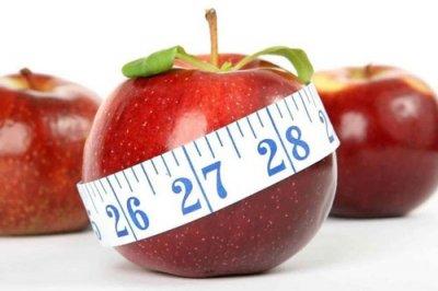 Bí quyết giảm cân nhờ trái cây ngon miệng