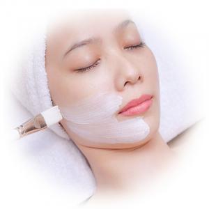 Cách thải độc chăm sóc da.Thải độc da là gì